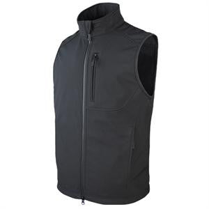 10616: Core Softshell Vest