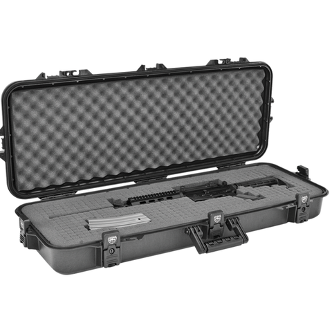 108362 All Weather™ Takedown Case 36""