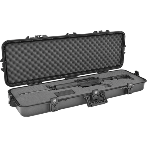 108423 All Weather™ Rifle Case 42""