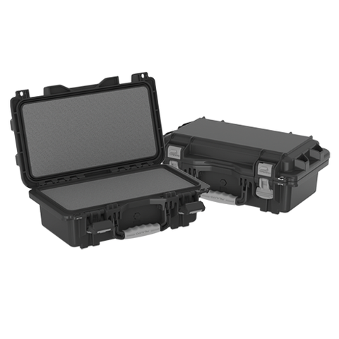 109150 Field Locker™ Large MIL-SPEC Pistol Case