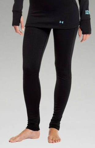 1239713 Women's UA Base™ 3.0 Legging