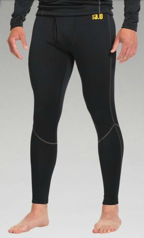 1239729 Men's UA Base™ 3.0 Leggings