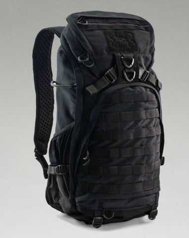 1259612 UA Storm Tactical Heavy Assault Backpack
