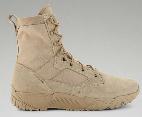 1264770 Men's UA Jungle Rat Boots