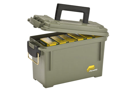 131200 Ammo Can