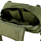 137 Utility Shoulder Bag