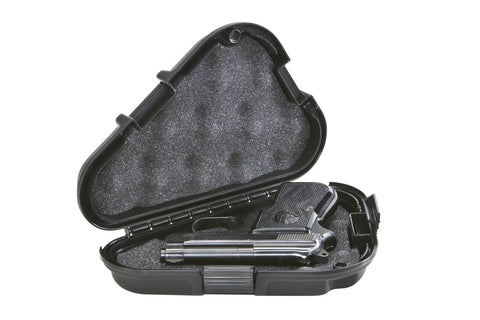 1014212 SE Series™ Rimfire/ Sporting Case