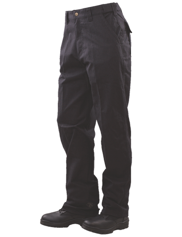 TRU-SPEC XFIRE™ STATION WEAR PANTS