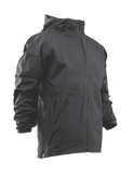 TRU-SPEC H2O PROOF™ ALL SEASON RAIN JACKET