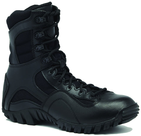 Khyber Black Tactical Boot TR960