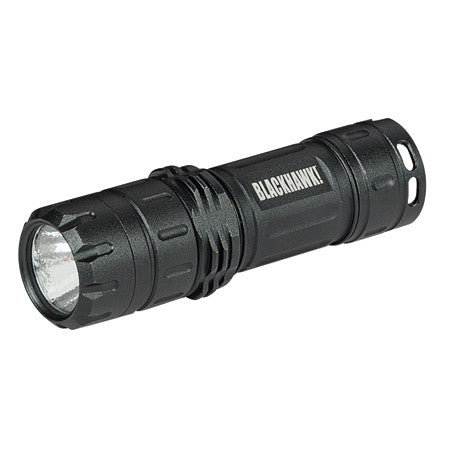 75FL025BK NIGHT-OPS® ALLY™ COMPACT HANDHELD LIGHT