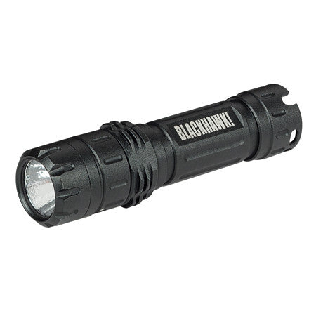 75FL024BK NIGHT-OPS® ALLY™ COMPACT HANDHELD LIGHT