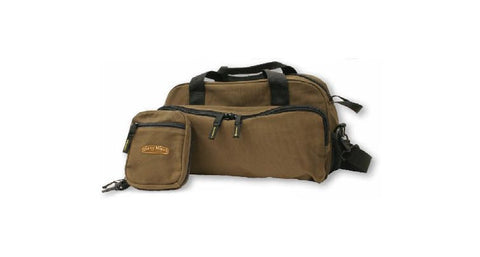 42146 UNCLE MIKES SPORTING CLAY RANGE BAG
