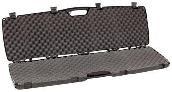 10-10586 SE Double Scoped Rifle Shotgun Case