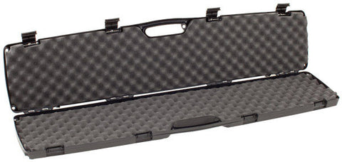 10-10470 SE Single Rifle Case