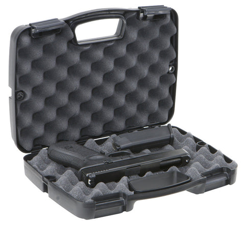 10-10137 SE Single Scoped Pistol Case