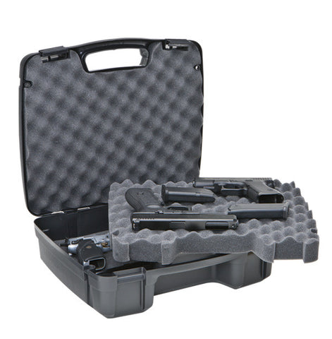10-10164 SE Four PistolAccess Case