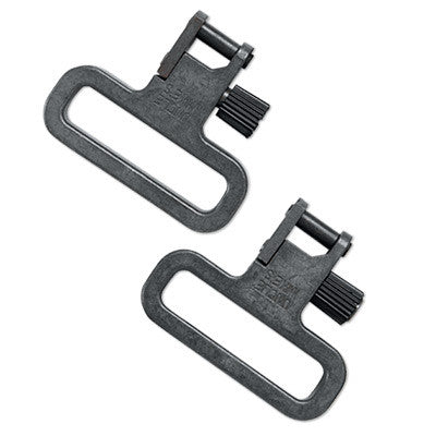 14023 UNCLE MIKES MIL-SPEC SLING SWIVELS