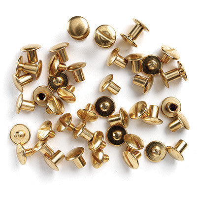 25090 UNCLE MIKES CHICAGO SCREWS