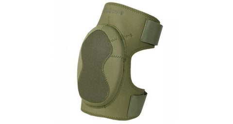 Products page 44 patriot tactical 809100 blackhawk neoprene knee pads publicscrutiny Choice Image