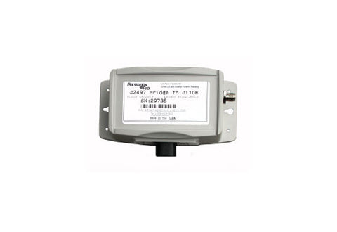 TPMS Intelligent Bridge
