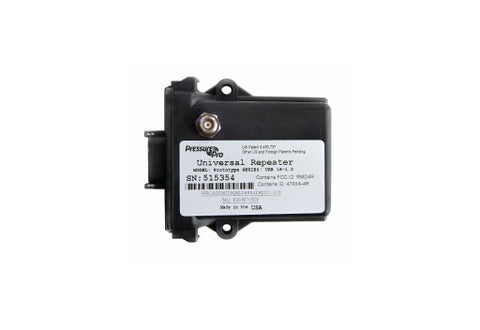 TPMS Universal Repeater
