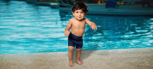 baby-swim-diapers