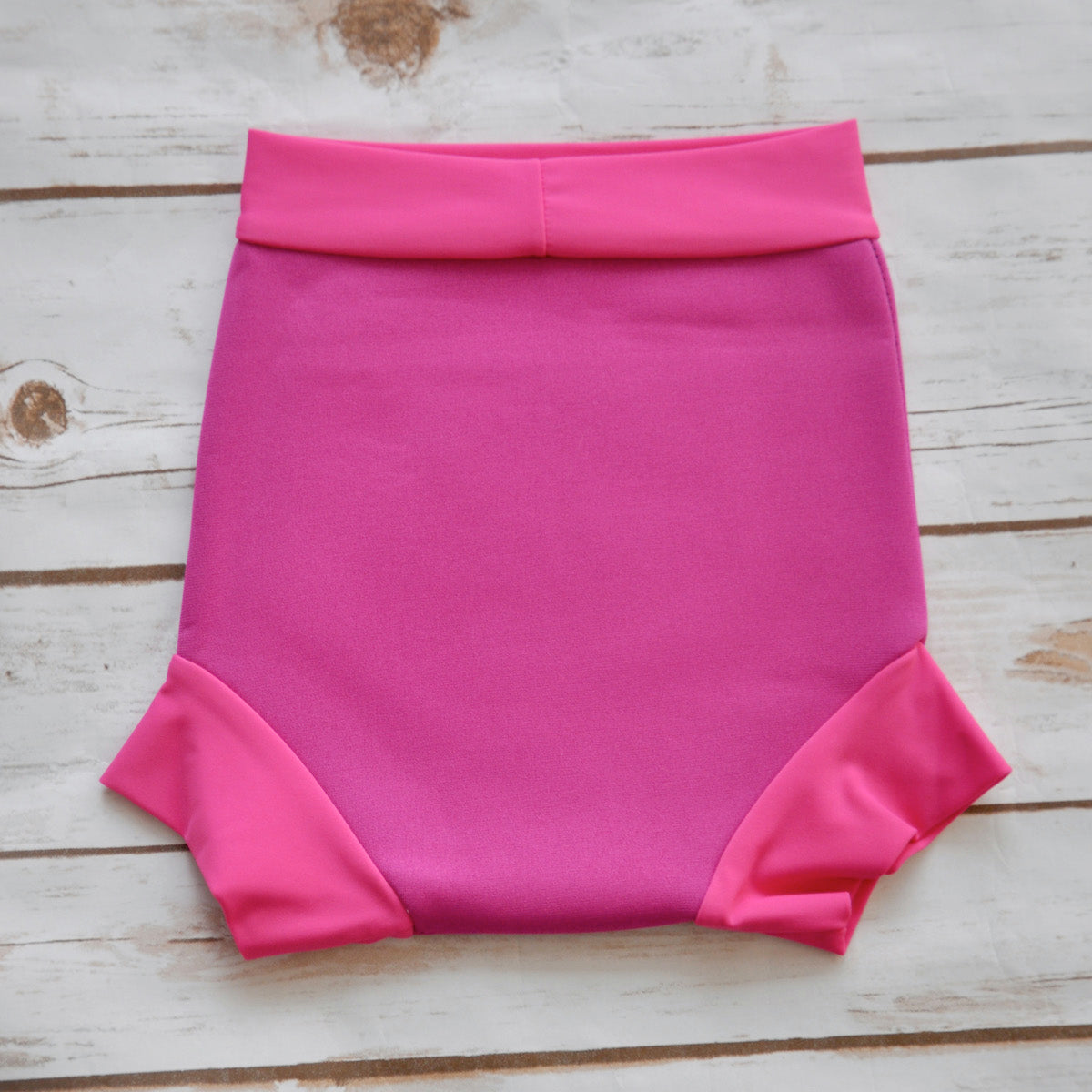 pink-reusable-swim-trunk-girls