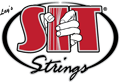 SIT strings s.i.t.