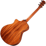 Breedlove Signature Concerto Copper CE Acoustic/Electric Guitar