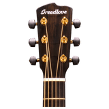 Breedlove Performer Concertina Bourbon CE Acoustic/Electric Guitar
