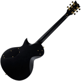ESP LTD EC-1000 Duncan VB (Vintage Black)