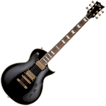 ESP LTD EC-256 Black Electric Guitar