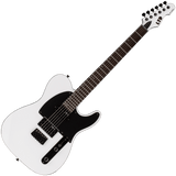 ESP LTD TE-200 Rosewood Snow White