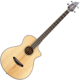 Breedlove Pursuit Concert Bass CE