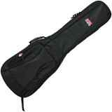 Gator Bass Guitar Gig Bag, GB-4G-BASS