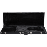 ESP Stream Hardshell Bass Case CSTREAMFF