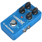 TC Electronic Flashback 2 Delay/Looper Pedal