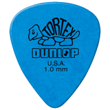 Dunlop Tortex Standard Picks (set of 12)