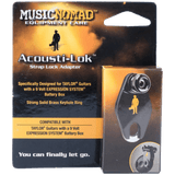 Music Nomad - Acousti-Lok for TAYLOR® (2007+) MN272