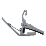 Kyser Acoustic Quick-Change Capo