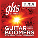 GHS Boomers Light Electric GBL 10-46