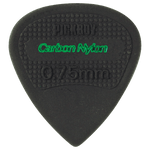 Pickboy Edge, Carbon/Nylon Picks, 10-pack - PB200P