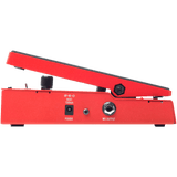 Digitech Whammy Pitch Pedal