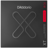 D'Addario XT Acoustic Phosphor Bronze, Medium, 13-56, XTAPB1356