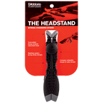 D'Addario Guitar Headstand – PW-HDS