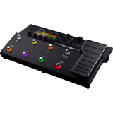 Line 6 POD Go – Amp and FX Modeler
