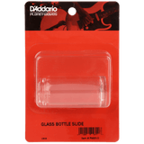 D'Addario Glass Bottle Slide