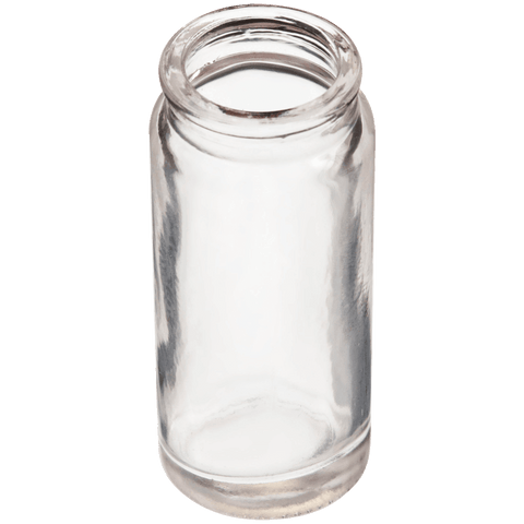 D'Addario Glass Bottle Slide – PWGS-B
