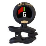 Snark ST-8 Super Tight Clip-On Tuner